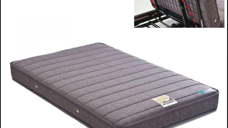 【フランスベッド】RX-THF 電動ベッド専用マットレス