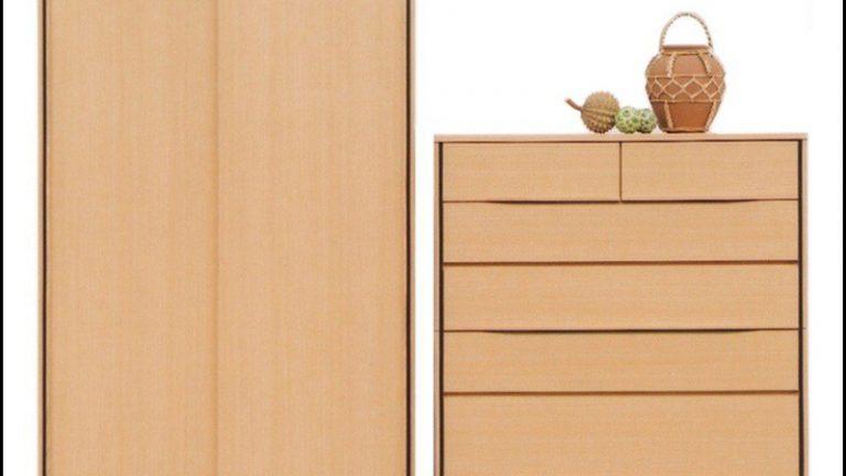 【田一】レグザ すっきりデザインの収納家具
